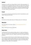 Dukketesten - Institut for Menneskerettigheder - Page 2