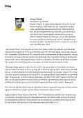 Dukketesten - Institut for Menneskerettigheder - Page 4