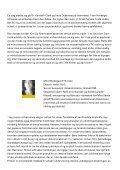 Dukketesten - Institut for Menneskerettigheder - Page 5