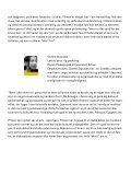 Dukketesten - Institut for Menneskerettigheder - Page 6