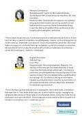 Dukketesten - Institut for Menneskerettigheder - Page 7