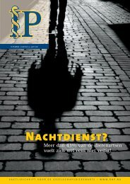 01 Cover IP 3-2011.indd - RHP - Roman House Productions