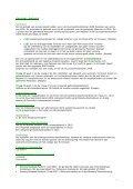 Bijlage 4 Projecten - Gemeente Meerssen - Page 7