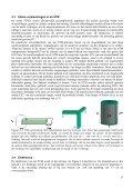 3 De Rastertunnelmicroscoop - lamp.tugraz.at - Page 3