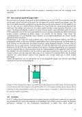 3 De Rastertunnelmicroscoop - lamp.tugraz.at - Page 5