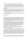 DE MODESE GROLTROMPETTER (1741) - Weyerman - Page 2