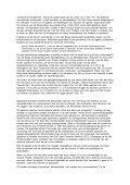 DE MODESE GROLTROMPETTER (1741) - Weyerman - Page 3
