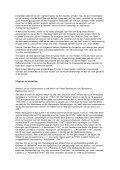 DE MODESE GROLTROMPETTER (1741) - Weyerman - Page 4
