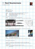 projects selection (pdf) - Tree House Architects - Page 3