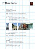 projects selection (pdf) - Tree House Architects - Page 5