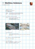 projects selection (pdf) - Tree House Architects - Page 7