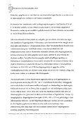 mitt brev till Skatteverket - Advokatsamfundet - Page 7