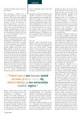 Hoe veilig zijn de Belgische gevangenissen? - Weliswaar - Page 2