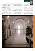 Hoe veilig zijn de Belgische gevangenissen? - Weliswaar - Page 3