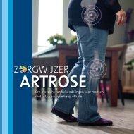 Een overzicht van behandelingen voor mensen met artrose van de ...