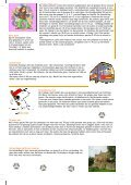 15-06 Schoolreisje 15-06 Feestje groepen 8 16-06 OR-vergadering ... - Page 2