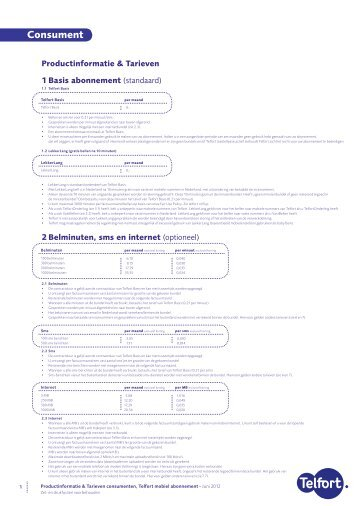 Download PDF - UnitedConsumers