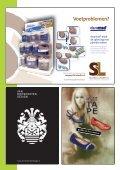 Jubileummagazine - Page 2
