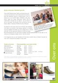 Jubileummagazine - Page 3