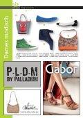 Jubileummagazine - Page 4