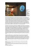 PDF - paul baragwanath & art - Page 6