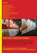 VI SKABER FRED! - Center for Konfliktløsning - Page 2
