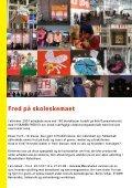 VI SKABER FRED! - Center for Konfliktløsning - Page 3