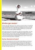 VI SKABER FRED! - Center for Konfliktløsning - Page 4