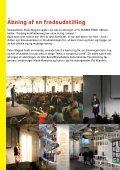 VI SKABER FRED! - Center for Konfliktløsning - Page 5