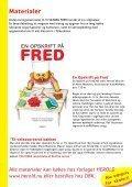 VI SKABER FRED! - Center for Konfliktløsning - Page 6