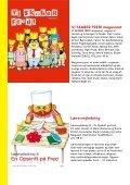 VI SKABER FRED! - Center for Konfliktløsning - Page 7