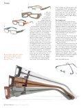Dansk design brillerer - Opgaver - Page 3