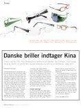 Dansk design brillerer - Opgaver - Page 4
