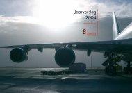 Jaarverslag 2004 - Oostende