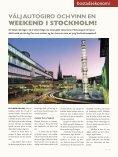 Kom in nr 3-05.indd - Skebo - Page 3