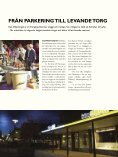 Kom in nr 3-05.indd - Skebo - Page 4