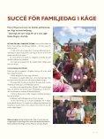 Kom in nr 3-05.indd - Skebo - Page 5