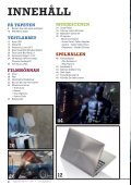 BATMAN spELDaToRER! - Digital Life - Page 4