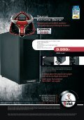 BATMAN spELDaToRER! - Digital Life - Page 5