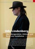 Udo Lindenberg - Seite 7