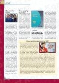alles over de wetgeving - BIVV - Page 4