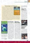 alles over de wetgeving - BIVV - Page 5
