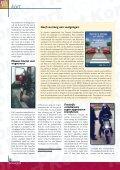 alles over de wetgeving - BIVV - Page 6