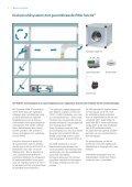 Drukverschilsysteem MUB-EC - Systemair - Page 2