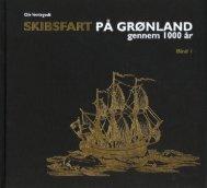 m - Post Greenland - Filatelia