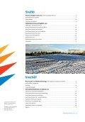 Vuosikertomus 2012 - Kanteleen Voima Oy - Page 3