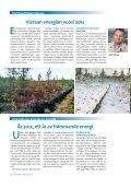Vuosikertomus 2012 - Kanteleen Voima Oy - Page 4