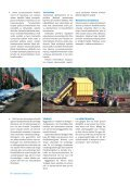 Vuosikertomus 2012 - Kanteleen Voima Oy - Page 6