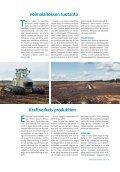 Vuosikertomus 2012 - Kanteleen Voima Oy - Page 7
