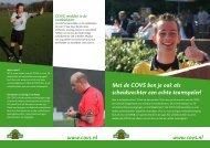 Folder COVS.pdf